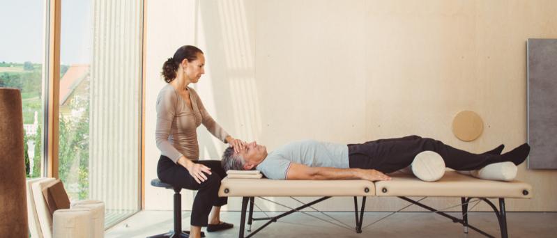 Irene Heck - Coaching with the FeldenkraisMethod® - Awareness Through Movement & Functional Integration