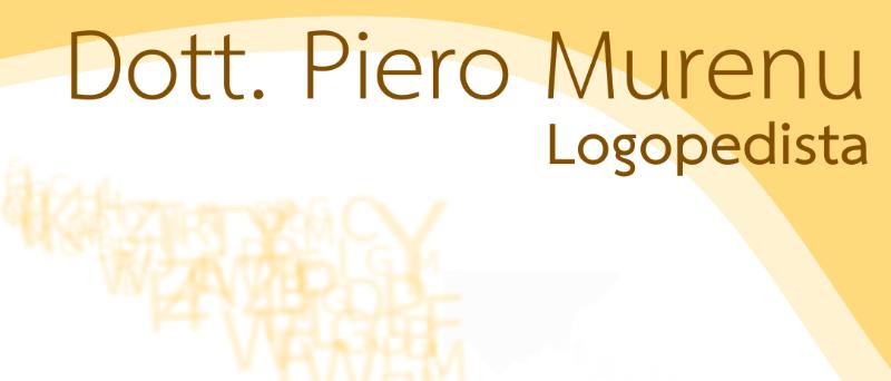 Logopedia Cagliari