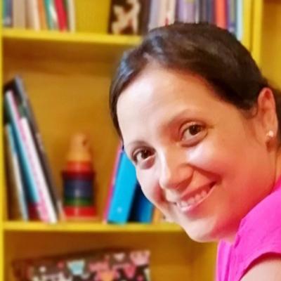 Sara Fois - Logopedista
