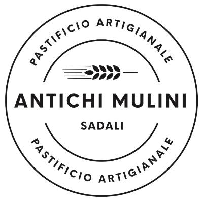 Antichi Mulini - pastificio artigianale