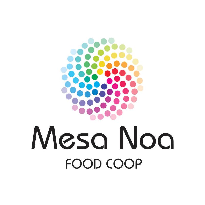 Mesa Noa Food Coop Società Cooperativa