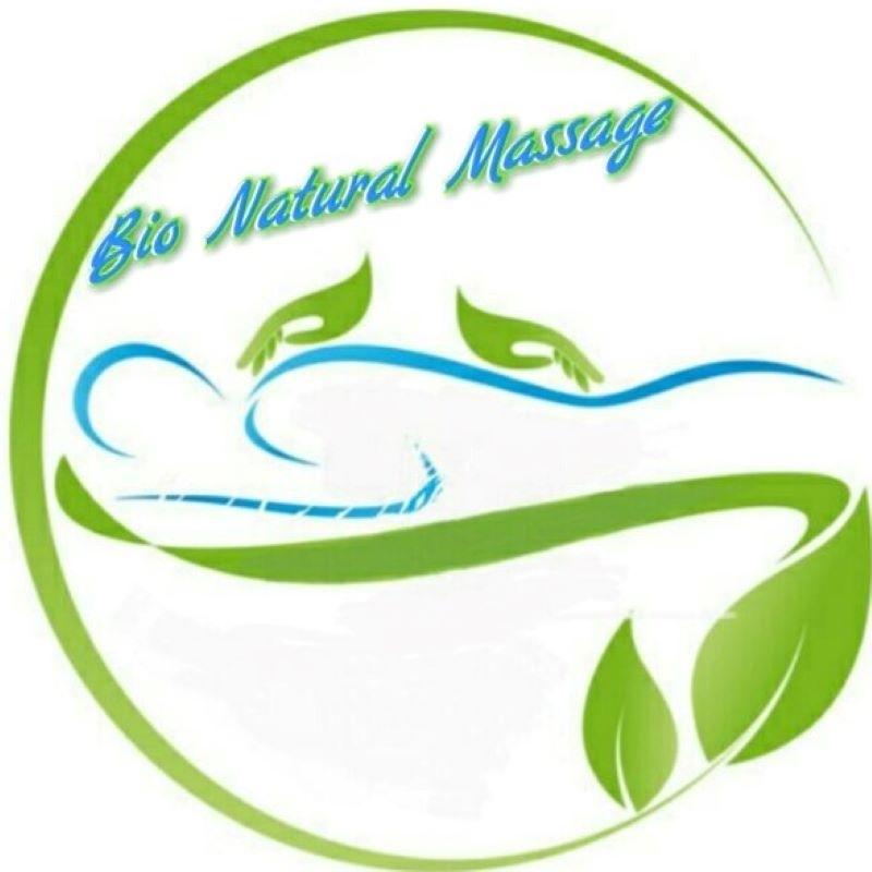 Bio Natural Massage