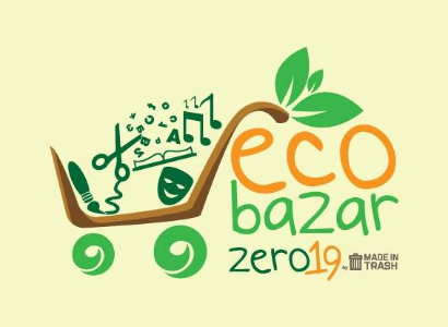 ECO-BAZAR DI MADE IN TRASH